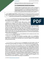 Lecon 1 - Version Composition - Copie.pdf