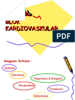 APLIKASI PRAKTIKUM BLOK KARDIOVASKULER - 2010