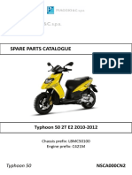 PIAGGIO%20%BB%20TYPHOON%2050%20%BB%20TYPHOON%2050%202T%20E2%202010-2012.pdf