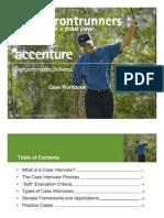 Accenture-casebook