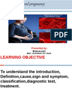 anemia in pregnancy b.J.pptx