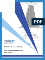 22-NRA-COST-MANAGEMENT-MANUAL-MAY-2010-Reduced.pdf