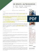 RESUMÃO ENG nbr 6118 - 01.pdf