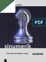 utilaje de matriceria.pdf