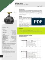 2.3.10.01-GB (1).pdf