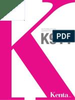 Kenta k911