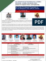 NIT_Andhra_OT_Brochure