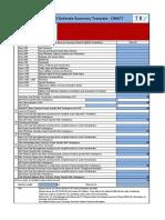 TII-Cost-Estimating-Datasheets