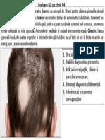 1069250_Evaluare N2 caz clinic N4