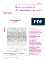 artigo capital intelectual.pdf
