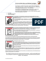 The_12_Week_Year.pdf