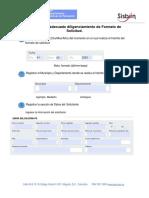 Guia para diligenciamiento med.pdf