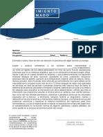 CInf..pdf