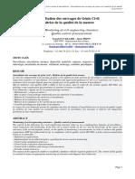 col2012-4-01-auscultation_ouvrages_genie_civil_-maitrise_qualite.pdf