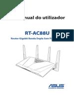 PG10302_RT_AC88U_Manual