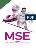 NTU MSE Brochure 2020