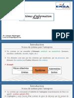 1-1.pdf