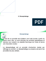 Production-des-huiles-de-base-12-05-2019