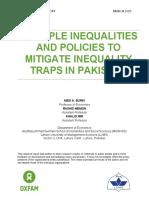 rr-multiple-inequalities-pakistan-110315-en.pdf