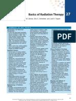 Basics of Radiation Therapy.pdf