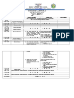 Weekly-Home-Learning-Plan-Template-G12.docx