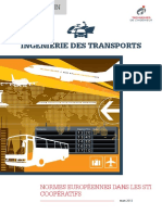 livre_blanc_article-temoin-transports-et-technologies
