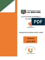 MEMORIA-ANUAL-2018-VF-1.pdf