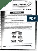 modulo 2 11° biologia-fusionado
