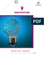 livre_blanc_article-temoin-innovations