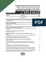 RIAF-V5N4-2012.pdf