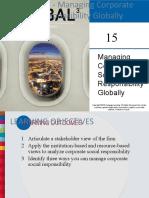 Managing_Corporate_Social_Responsibility_Globally(4)