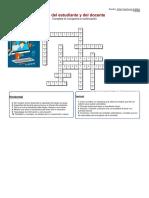 crossword-9w4d1Xw0_3.pdf