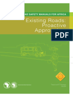 ROAD_SAFETY_MANUALS_FOR_AFRICA_-_Existing_Roads__Proactive_Approaches