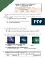 Teste1_7ano