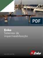 Enke_sistemas_POR_36_Seiten_04.2013_(1)[1]