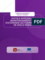 RELATORIO_FRIDA_2020_WEB