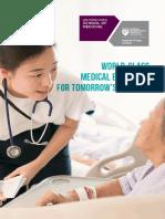 LKCMedicine.pdf