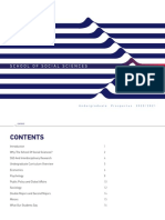 NTU_UGProspectusSchoolofSocialScience.pdf