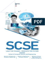 NTU SCSE Brochure 2020.pdf