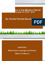 Chapter_2_WEEK_2_Mathematical_Language_and_Symbols_2