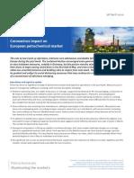 argus-white-paper-coronavirus-impact-on-european-petrochemical-market