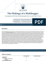 Conclusion+Deck-+Makings+of+a+MultiBagger_compressed+(1).pdf