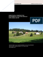 batiments_a_vocation_agricole_ju_0.pdf