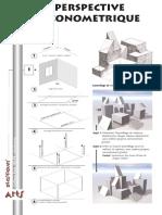 3_perspective_axonometrique.pdf