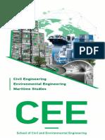 NTU CEE Brochure 2020.pdf