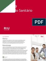 COVID19-Protocolo-Sanitario-pt