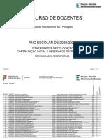 Grupo 300 - Português_colocação