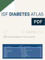 IDF Diabetes Atlas 4th edition_2