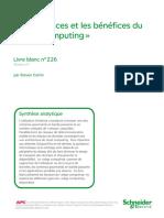 VAVR-A4M867_R0_FR.pdf EDGE COMPUTING