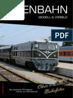 MAG_Ausgabe002.pdf